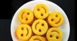 slide_smile_potatoes