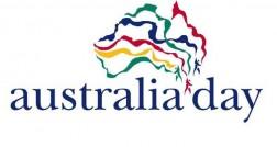australia_day