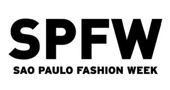 SPFW • Line-up