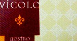 Vicolo Nostro