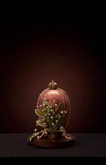 Inspiration Fabergé