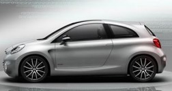 Nissan-Compact-Sport-Concept-3