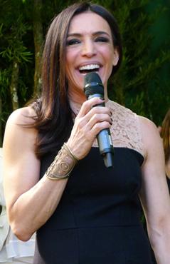 Raquel Silveira