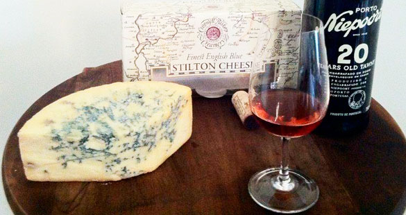 A importância da sequência dos vinhos à mesa