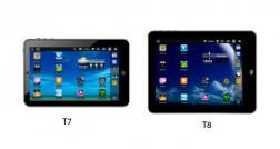 tabletcapa