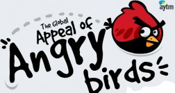 AngryBirds_FEAT