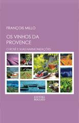 Os Vinhos da Provence