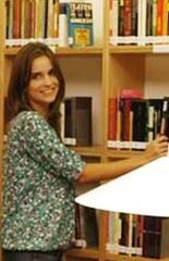 Biblioteca grátis