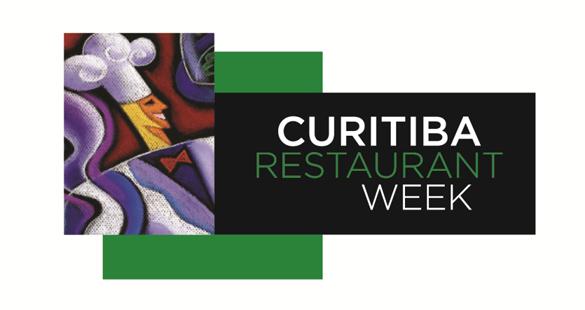 4º Curitiba Restaurant Week