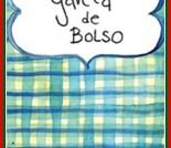 capa Gaveta de Bolso_FEAT