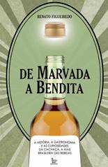 De Marvada a Bendita