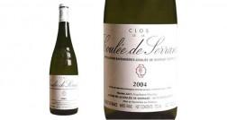 Garrafa-e-Rótulo-do-Sonho-chamado-Clos-de-la--Coulee-de-Serrant-2004cp