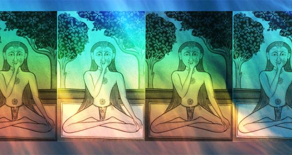 Atributos dos Pranayamas
