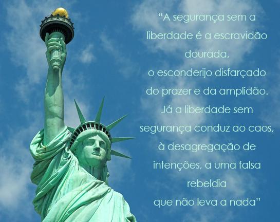 Statue of Liberty_Dreamstime_Reprodução