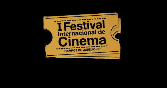 I Festival Internacional de Cinema de Campos do Jordão