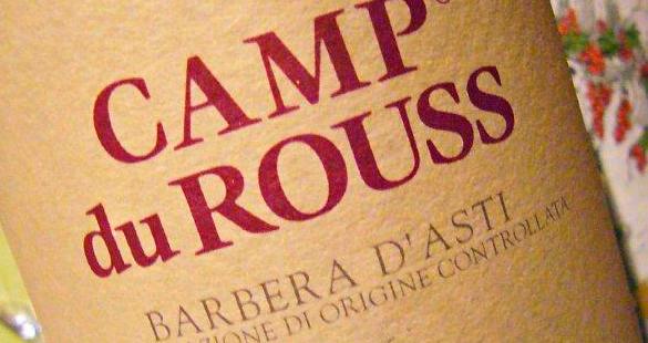 Manifesto contra o aumento do valor do vinho importado