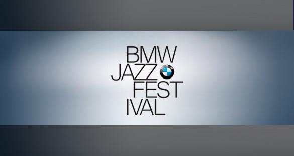 Ingressos para o BMW Jazz Festival :: 2012