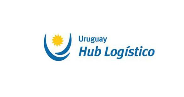 Uruguai – Porta Aberta do Sul ao Mundo
