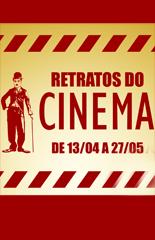 Retratos do Cinema