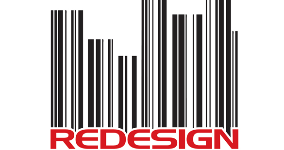 Redesign: evento discute tendências do design no varejo