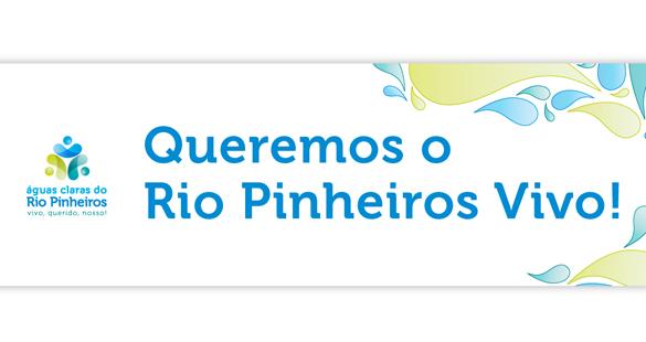 5 de junho, Dia Mundial do Meio Ambiente