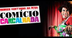 destaque_comicio_gargalhada