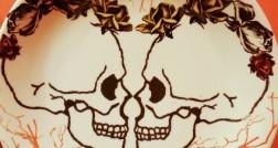 skull_FEAT