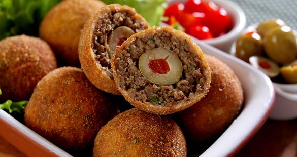 Comida di Buteco: Bares e petiscos da ZO de SP