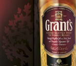 Grants_Family Reserve_feat