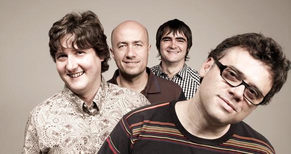 Rio Harley Days 2012 terá shows de grandes bandas nacionais