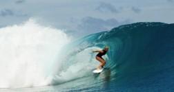 Alma de Surfista - Foto 01
