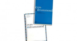 Cyro & Drummond