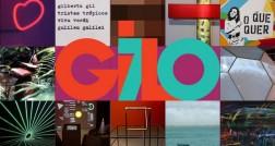 Gil 70
