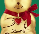 LINDT_BEAR_FEAT