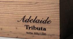 Detalhe-da-caixa-do-Adelaide-Tributacp