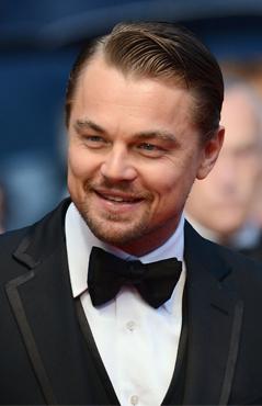 66º Festival Internacional de Cinema de Cannes