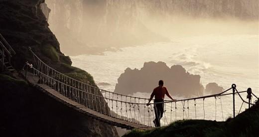 Irlanda pretende atrair mais brasileiros ao pa s ppow for Oficina de turismo de irlanda