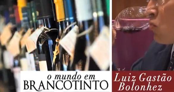 Confira a entrevista com Ciro Lilla na Vini Vinci