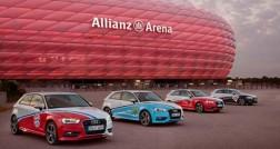 Audi-Cup-2013-_-A3-capa