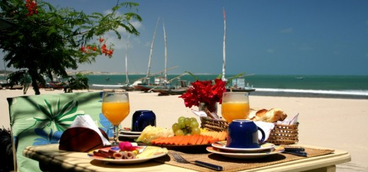 Hotel-Orixás-café-manhã