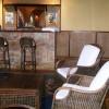 Hotel-Orixás-suíte-executiva-ogum-bar