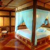 Hotel-Orixás-suíte-executiva-ogum-cama