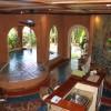 Hotel-Orixás-suíte-luxosuperior-obá-piscina