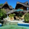 Hotel-Orixás-suíte-master-yemanjá-piscina