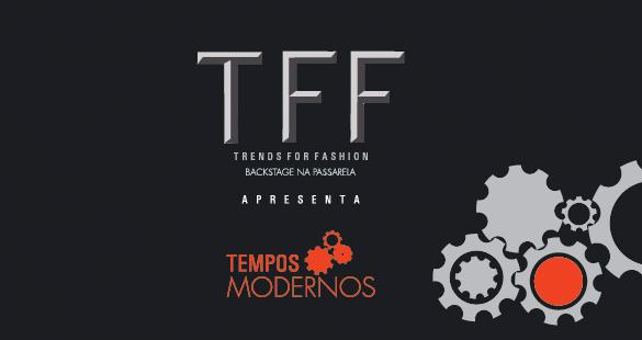 Trends For Fashion destaca os acessórios na moda