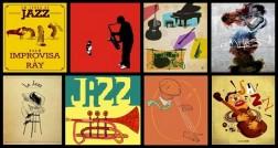 le-jazz-lambe-lambes-1