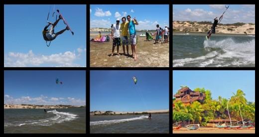 KiteTrip-Flecheiras