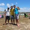Flecheiras - Lagoa do Jegue