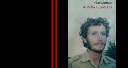 livro-só-para-gigantes-Gabi-Martínez