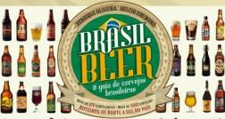 Brasil Beer